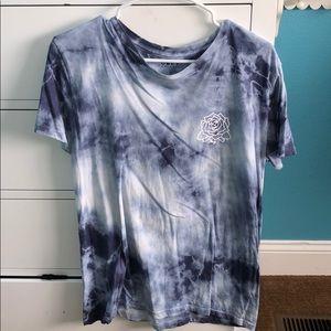 Obey Tee Shirt